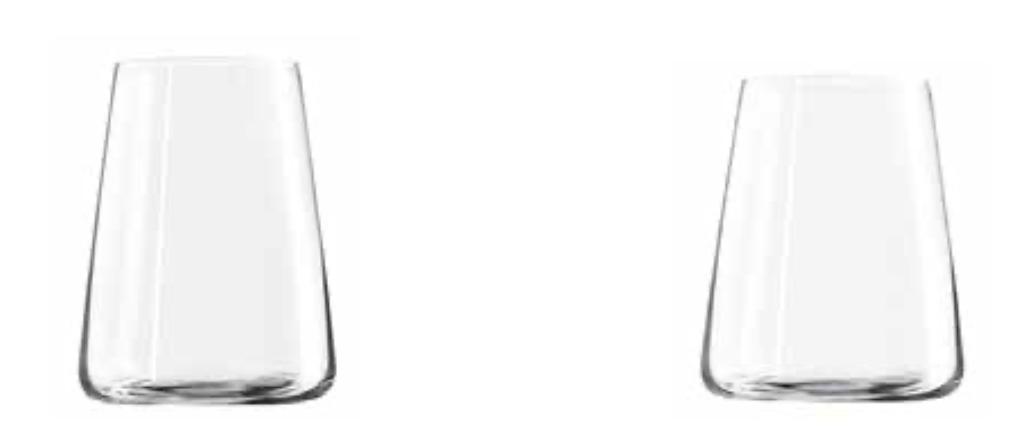 bicchieri acqua ingrosso Ingrosso Casalinghi da oltre 50 anni