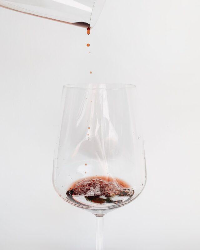 bicchieri vino ingrosso auriemma Ingrosso Casalinghi da oltre 50 anni