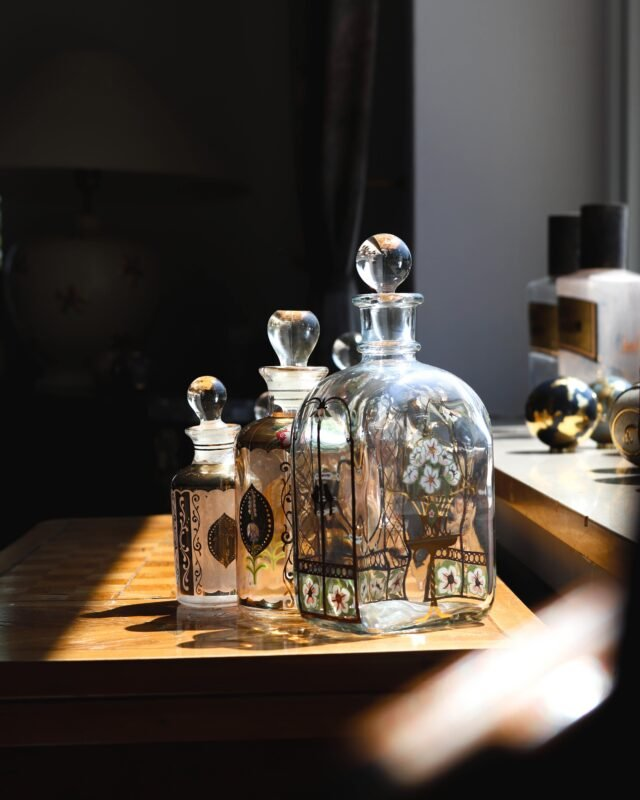 bottiglie liquori ingrosso auriemma Ingrosso Casalinghi da oltre 50 anni