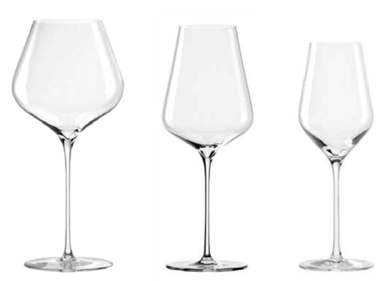 ingrosso bicchieri auriemma calici vini Ingrosso Casalinghi da oltre 50 anni