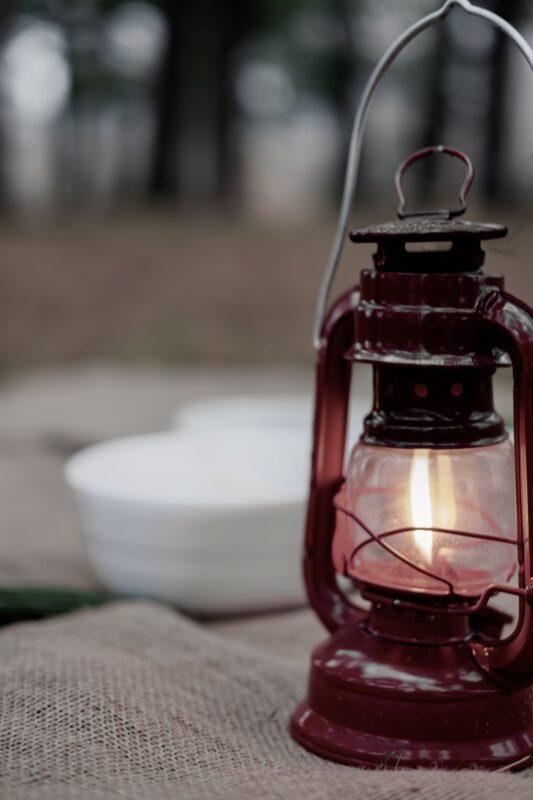 lanterne ingrosso auriemma Ingrosso Casalinghi da oltre 50 anni