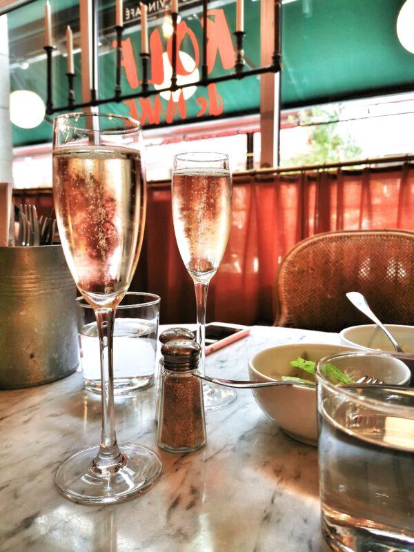 bicchieri per la ristorazione Ingrosso Casalinghi da oltre 50 anni