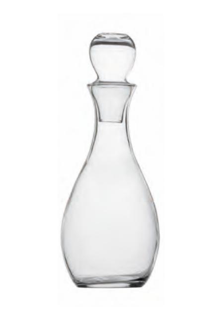 bottiglie cognac ingrosso Ingrosso Casalinghi da oltre 50 anni
