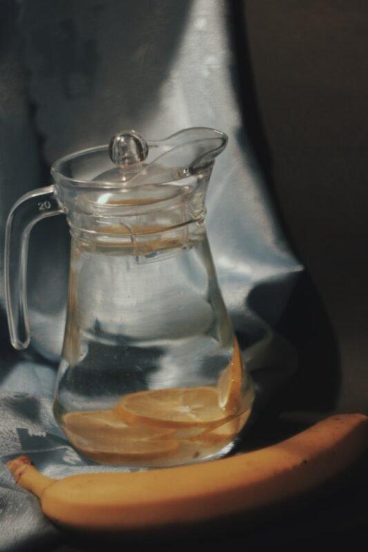ingrosso brocche acqua Ingrosso Casalinghi da oltre 50 anni