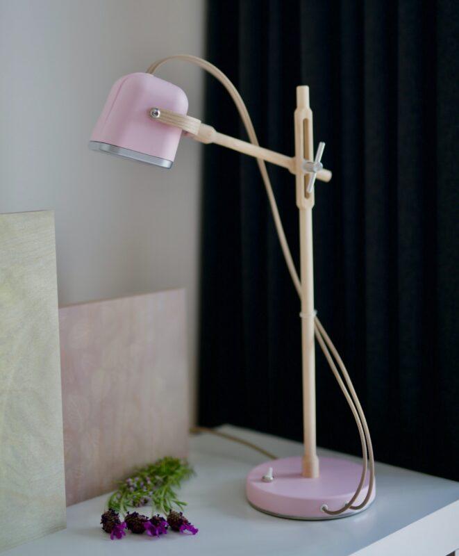 ingrosso lampade da casa auriemma casalinghi 1 Ingrosso Casalinghi da oltre 50 anni