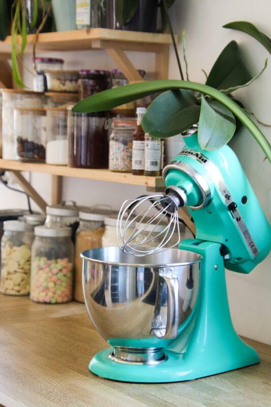 ingrosso robot da cucina auriemma Ingrosso Casalinghi da oltre 50 anni