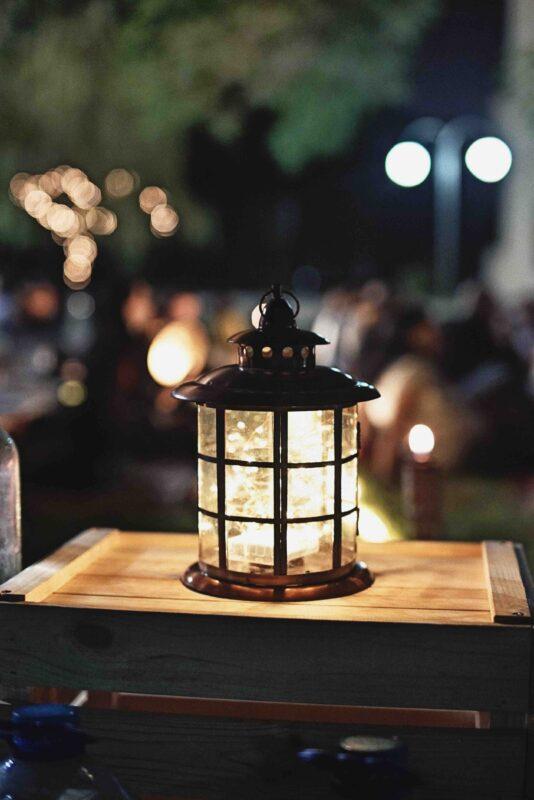 lanterne per esterni ingrosso Ingrosso Casalinghi da oltre 50 anni