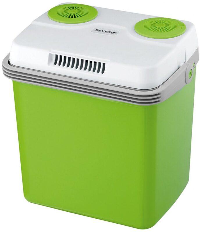 Migliori borse frigo per mare 884x1024 1 Ingrosso Casalinghi da oltre 50 anni