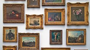 images 3 Ingrosso Casalinghi da oltre 50 anni